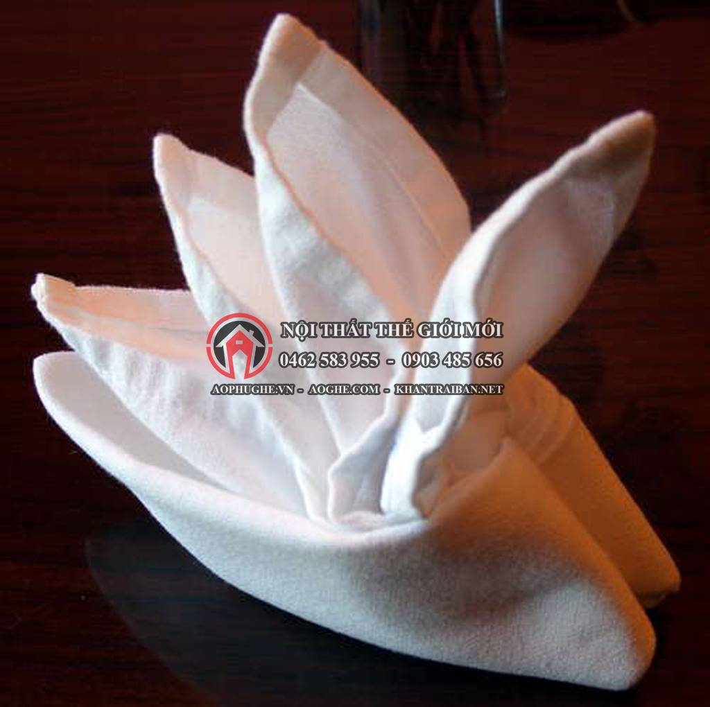 khăn napkin